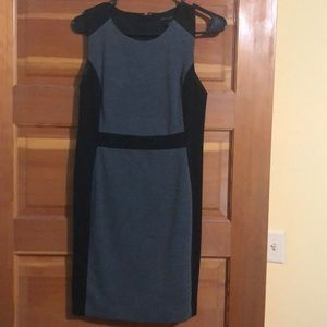 Banana Republic size 4P dress